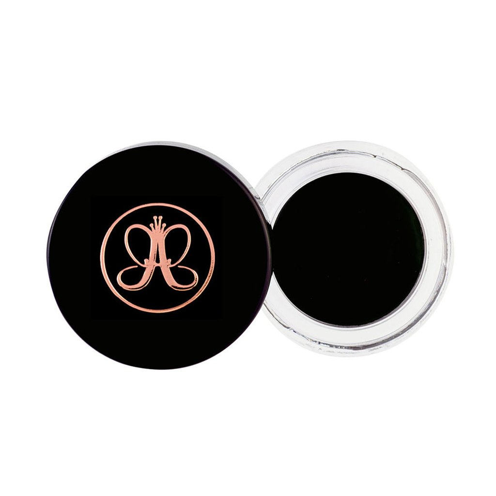 Anastasia Beverly Hills - Waterproof Cream Color - Jet - brandstoreuae