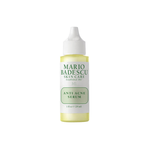 Mario Badescu - Anti Acne Serum - 29ml - brandstoreuae