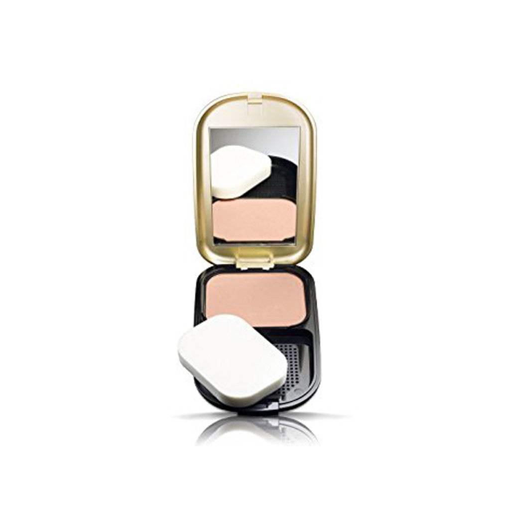 MaxFactor FaceFinity Compact F-01 Porcelain - brandstoreuae