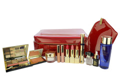 Estee Lauder Makeup Gift Set 2016 - Make Up - Estee Lauder