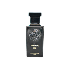 Imperial N°8 Collection Privee Unisex EDP - brandstoreuae
