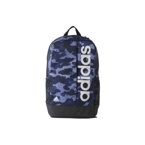 cd7ee79ab923 Adidas Performance Graphic Backpack
