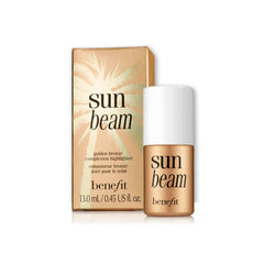 Benefit Cosmetics Sun Beam  - 10.0ml