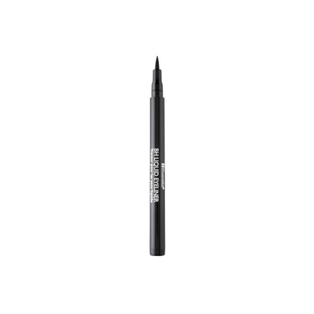 BH Cosmetics - Liquid Eyeliner - Black