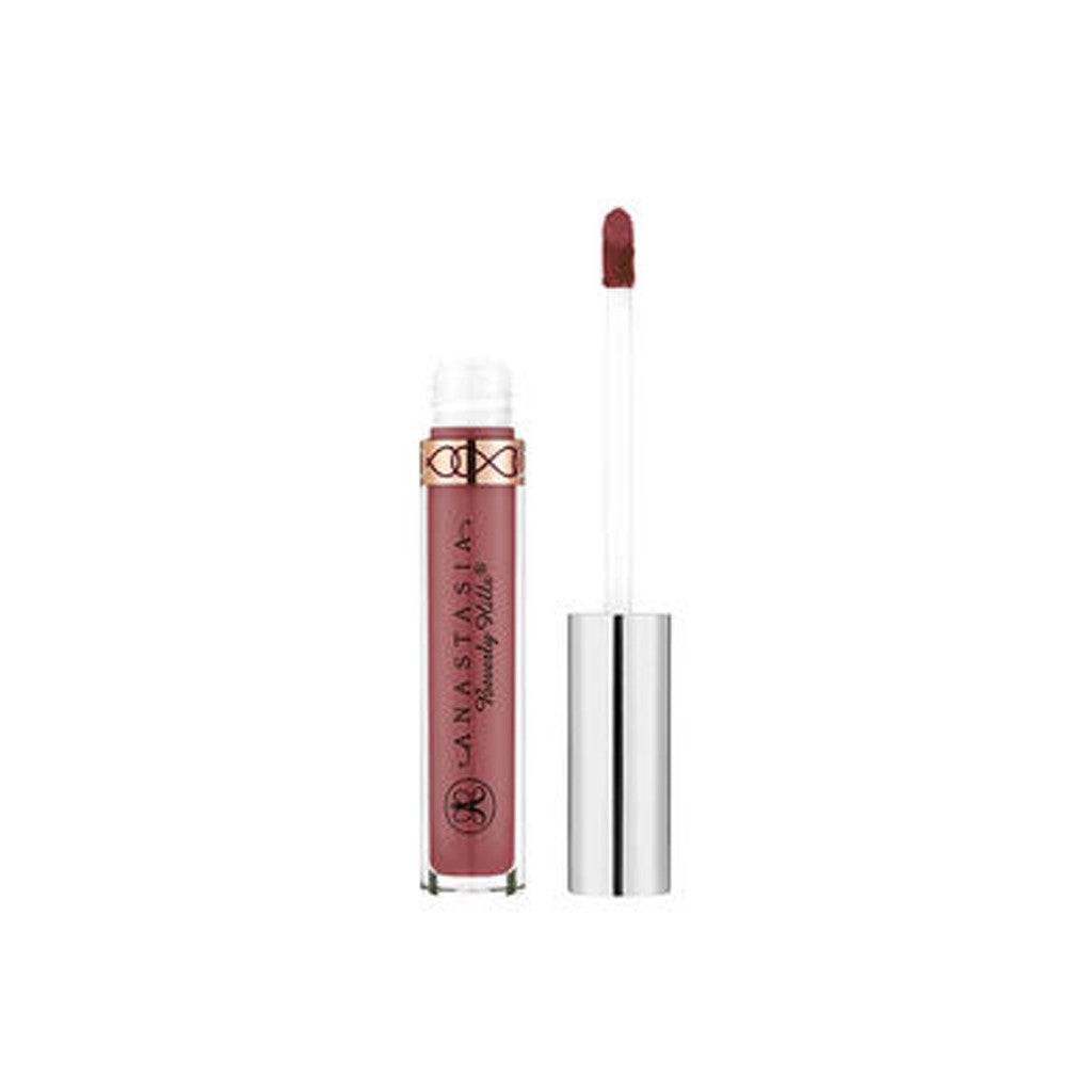 Anastasia Beverly Hills - Liquid Lip Stick (Allison) - brandstoreuae