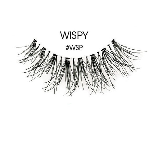 Red Cherry - Eyelash - WISP (WSP) - brandstoreuae