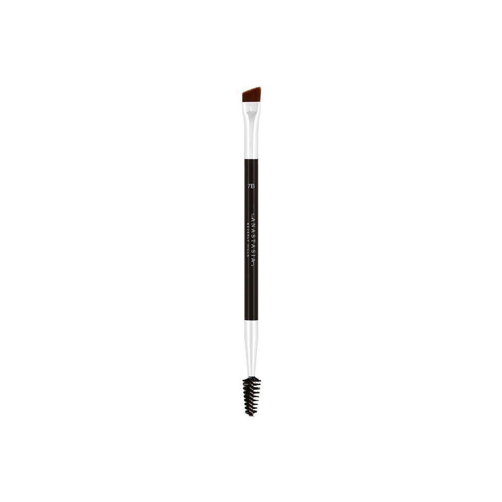Anastasia Beverly Hills - Brush #7B