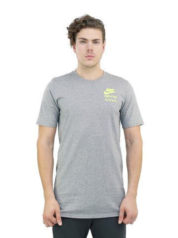 T-Shirt Nike Track and Field T-Shirt - 1