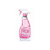 Moschino Pink Couture For Women EDT - brandstoreuae