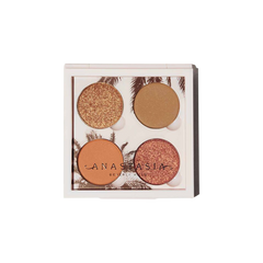 Anastasia Beverly Hills - Daytime Collection Eyeshadow Palette | Brandstoreuae