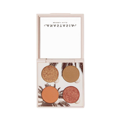 Anastasia Beverly Hills - Daytime Collection Eyeshadow Palette