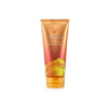 Victoria's Secret - Amber Romance - Hand and Body Cream - Victoria Secret-BRANDSTORE