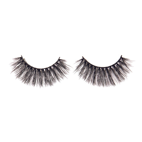 Anastasia Beverly Hills - False Lashes - Domina | Brandstoreuae