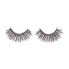 Anastasia Beverly Hills - False Lashes - Fashion | Brandstoreuae