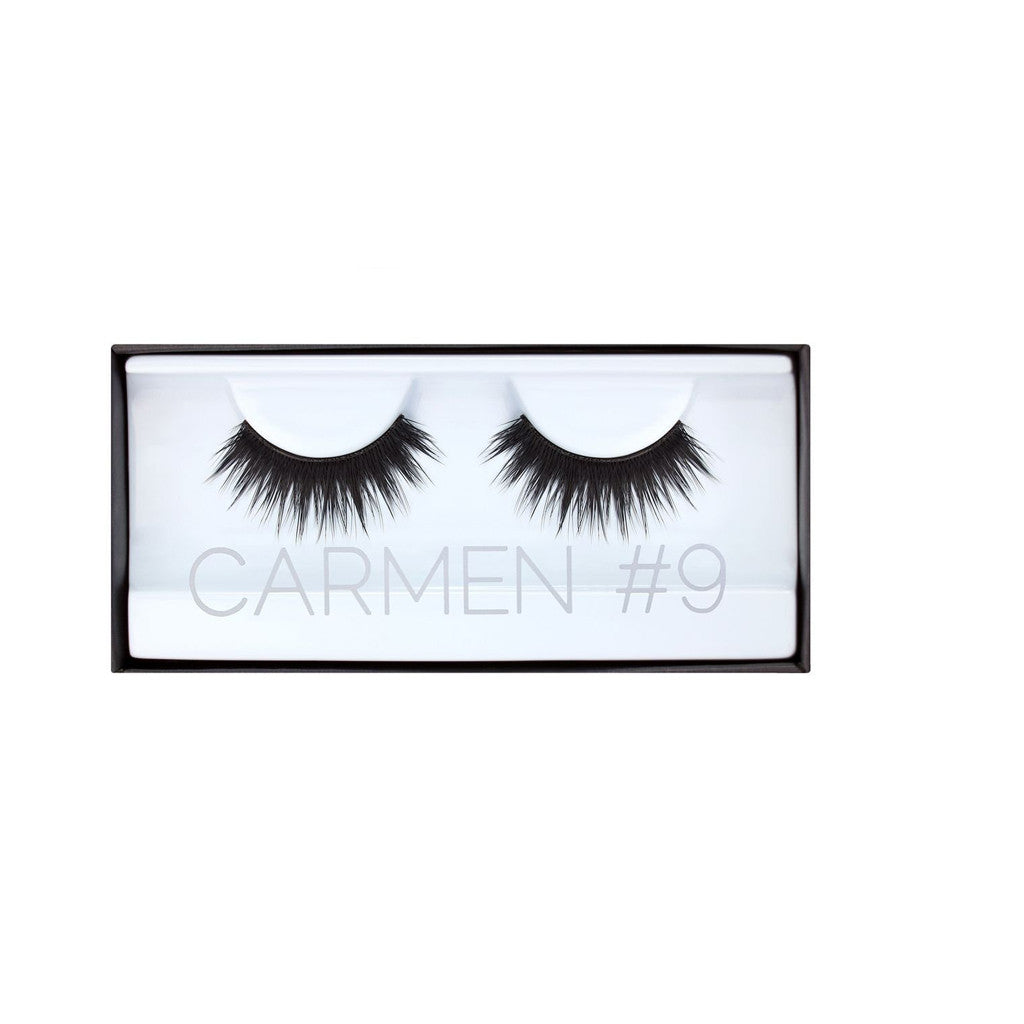Huda Beauty - Eyelash - Carmen