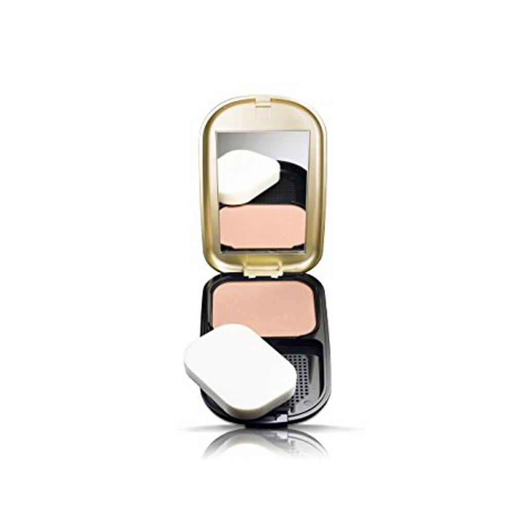 MaxFactor FaceFinity Compact F-02 Ivory - brandstoreuae