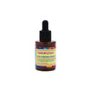 Good Molecules - Ultra Hydrating Facial Oil - brandstoreuae