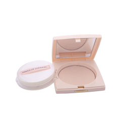 Diana of London Absolute Stay Compact Face Powder - brandstoreuae