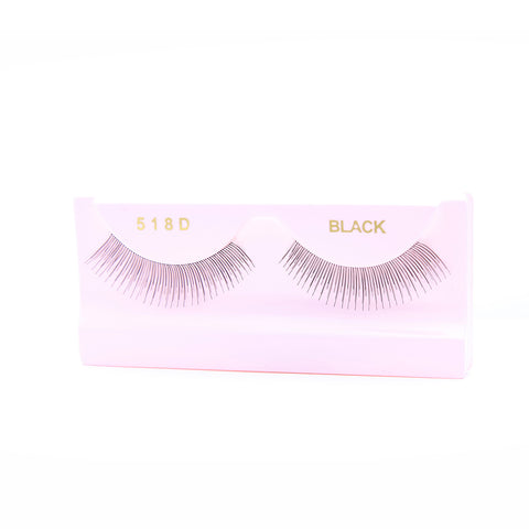 Artmatic U.S.A Eyelashes Cils- Ready To Wear - Eye Lashes - Artmatic