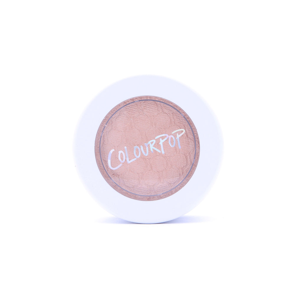 Colourpop - Shadows & Pigments - Glow - brandstoreuae