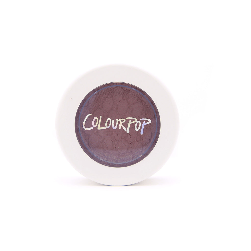 Colourpop - Eye Shadow - Hanky Panky - brandstoreuae