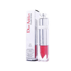 Dior Addict Fluid Stick Lip Gloss - 373 Rieuse , 5.5ml - brandstoreuae