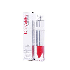 Dior Addict Fluid Stick - 754 Pandore, 5.5ml - brandstoreuae