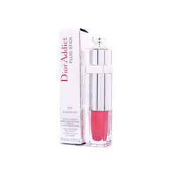 Dior Addict Fluid Stick - 575 Wonderland, 5.5ml - brandstoreuae