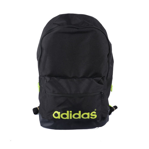 Adidas Daily Backpack - Backpack - Adidas