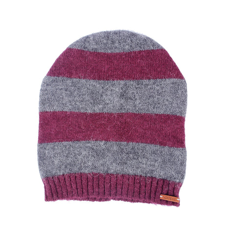 Guess Abigail Soft Knitted Cap
