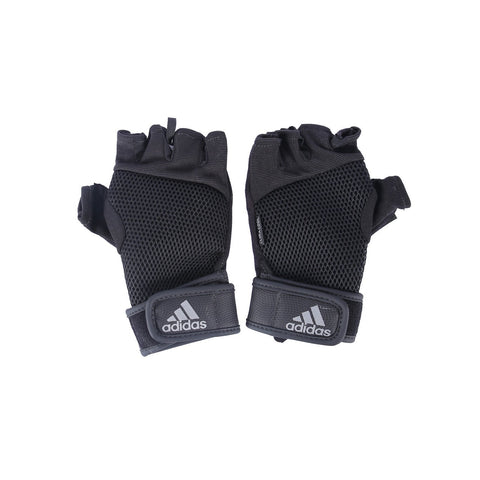 Adidas Performance Gloves - Gloves - Adidas