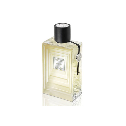 Lalique Les Compositions Parfumees Bronze EDP-100ml - brandstoreuae