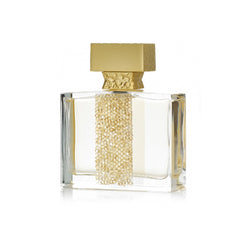 M.Micallef Royal Muska For Women EDP-100ml - M.Micallef-BRANDSTORE