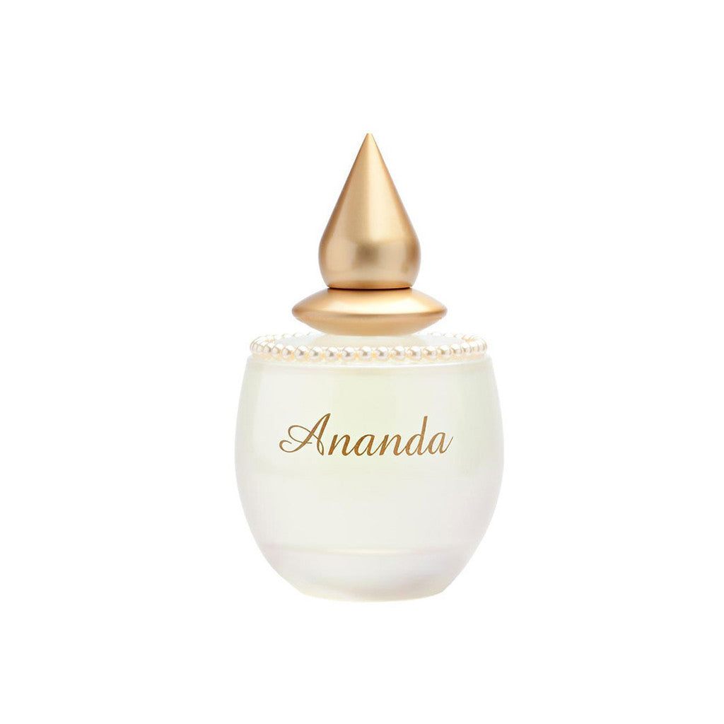M.Micallef Ananda Special Edition EDP-100ml