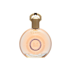 M.Micallef Royal Rose Aoud For Women EDP-100ml