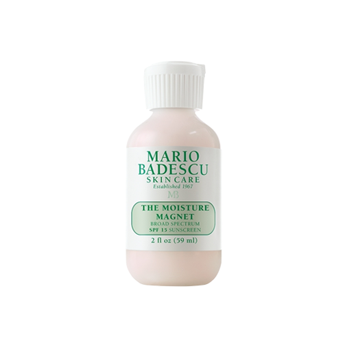 Mario Badescu - The Moisture Magnet (59ml)