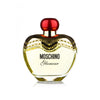 Moschino Glamour For Women EDP-100ml - Moschino-BRANDSTORE