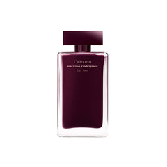 Narciso Rodriguez For Her L'Absolu EDP-50ml - brandstoreuae