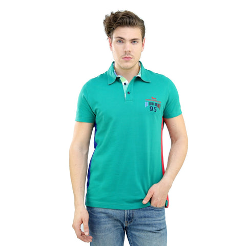 Polo Shirts Harmont & Blaine Men's Polo - 1