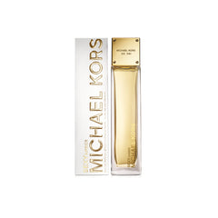 Michael Kors Sporty Citrus EDP-100ml - brandstoreuae