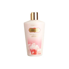 Victoria's Secret - Sheer Love - Body Lotion - brandstoreuae