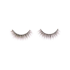 The Balm Big Fan False Lashes - Paparazzi