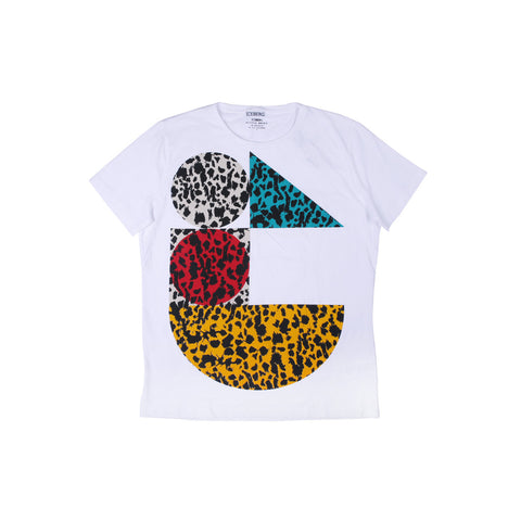 Iceberg Men's T-Shirt