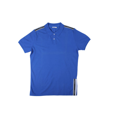 ICE BERG Men's Polo T-Shirt