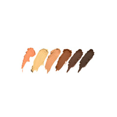 Anastasia Beverly Hills - Contour Cream Kit (Medium) - brandstoreuae