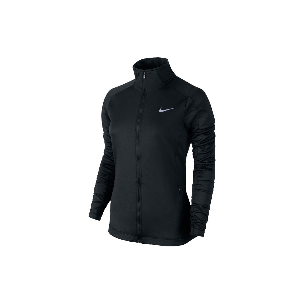 23a5eb1f13d6 Buy all Nike Collections Online UAE