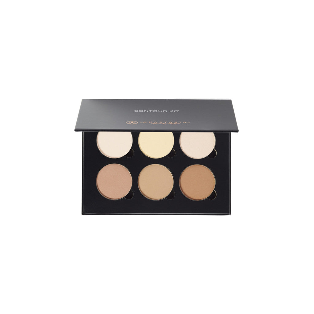 Anastasia Beverly Hills - Contour Kit (Light to Medium)