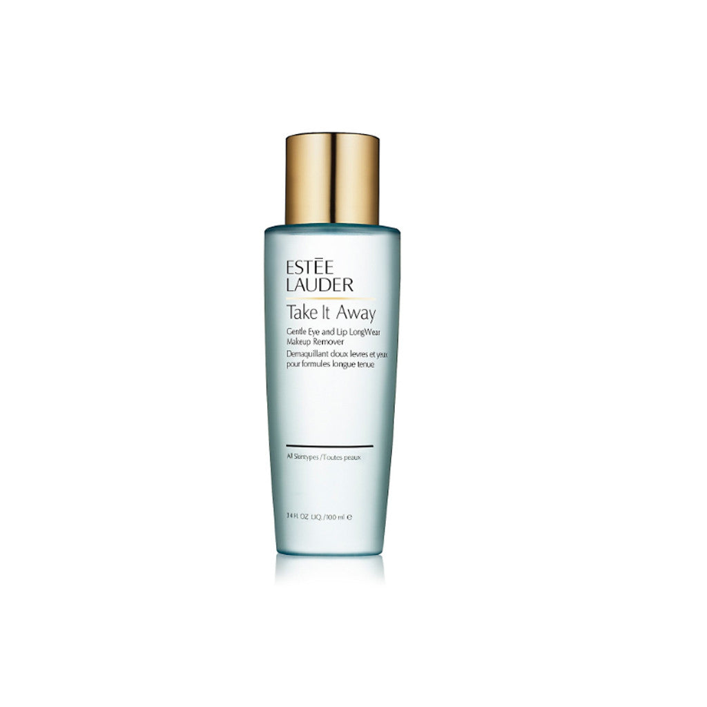 Estee Lauder Take It Away Eye & Lip Make-Up Remover - brandstoreuae