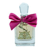 Fragrances and perfumes Juicy Couture Viva La Juicy EDP-100ml - 1