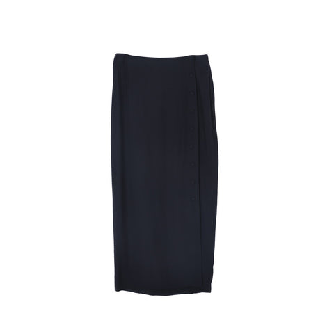 Gianfranco Ferre Women Long Skirt